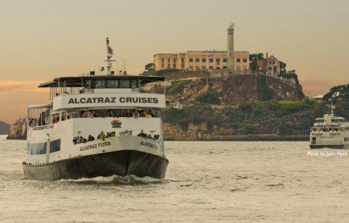 Alcatraz Cruises 1200x675
