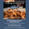 FREE Calamari Appetizer at Alioto's with the Purchase of an Entree!