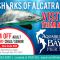 $4.00 Off Adult Admission $3.00 Off Child/Senior at Aquarium of the Bay on Pier 39