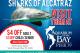AquariumoftheBay - 350x253