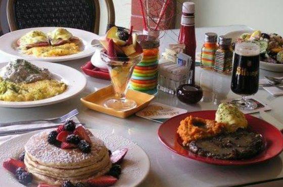 Beach Street Grill Food-1200x675