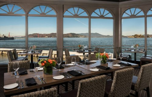 Chart-House-San-Francisco-Pier39-Dining-1200x675