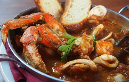 Cioppinos-Restaurant-Fishermans-Wharf-Pan-Cioppino-1200x675