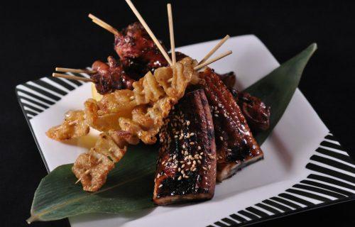Hana Zen Food