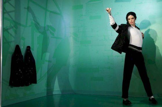 Madame Tussauds-michael-jackson-1200x675