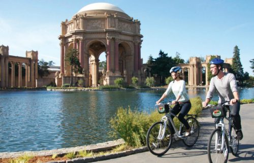 Parkwide-Bike-Rentals-Palace-of-Fine-Arts-1200x675