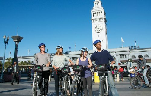 Parkwide-Bike-Rentals-San-Francisco-Ferry-Building-Embarcadero-1200x675