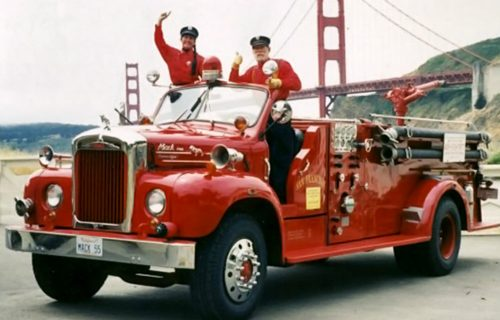 San-Francisco-Fire-Engine-Tours-Golden-Gate-Bridge-1200x675