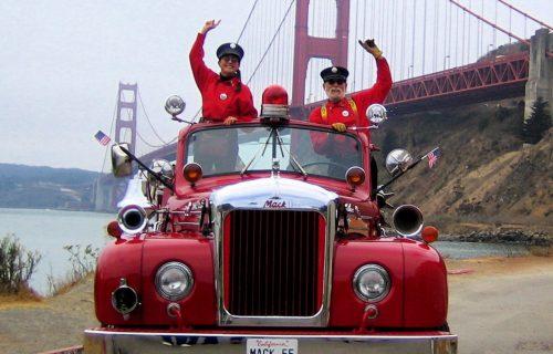 San-Francisco-Fire-Engine-Tours-Golden-Gate-Bridge-2-1200x675