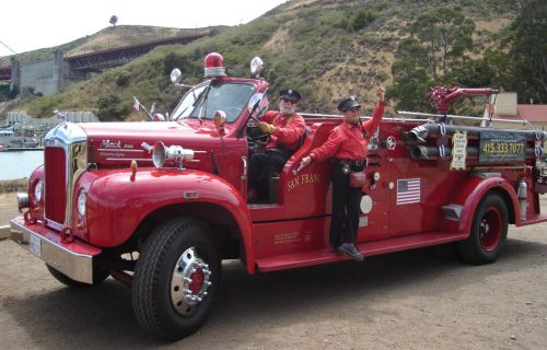 San-Francisco-Fire-Engine-Tours-Red-Mack-Truck-1200x675