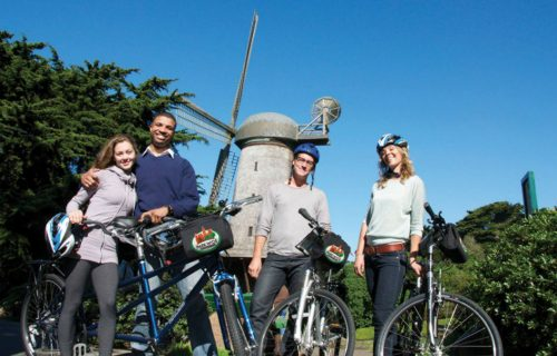 Parkwide-Bike-Rentals-Golden-Gate-Park-1200x675