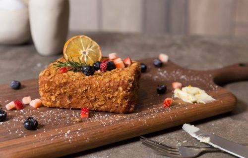 Surisan-Restaurant-Fishermans-Wharf-Dessert-1200x675