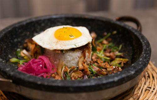 Surisan-Restaurant-Fishermans-Wharf-Dinner-1200x675