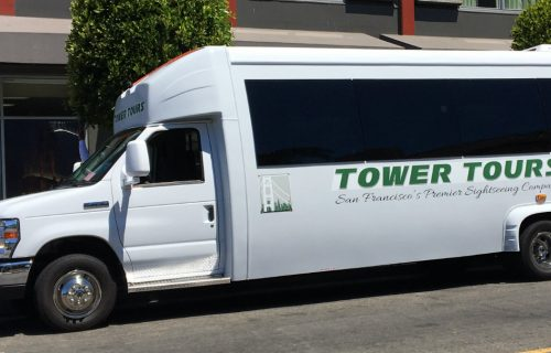 Tower-Tours-San-Francisco-Mini-Bus-1200x675