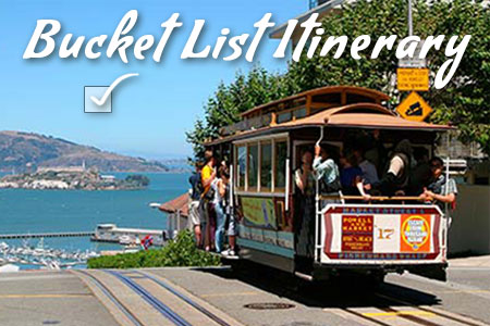 itinerary-bucket-list-ride-cable-car-san-francisco-450x300