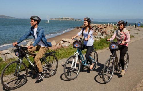 Bay-City-Bike-Alcatraz-San-Francisco-1200x675