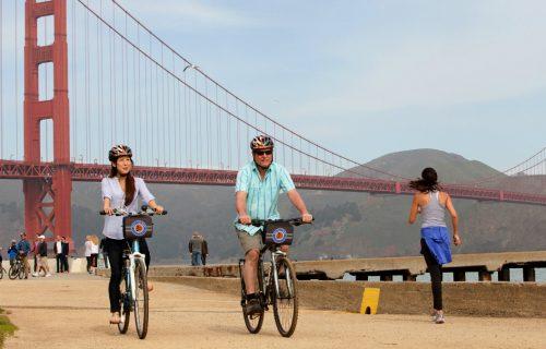 Bay-City-Bike-Golden-Gate-Bridge-Fort-Point-San-Francisco-1200x675