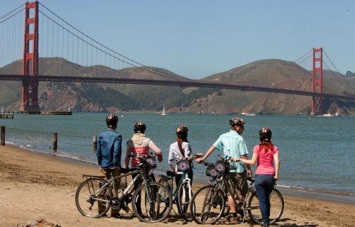 Bay-City-Bike-Golden-Gate-Bridge-San-Francisco-Chrissy-Field-1200x675