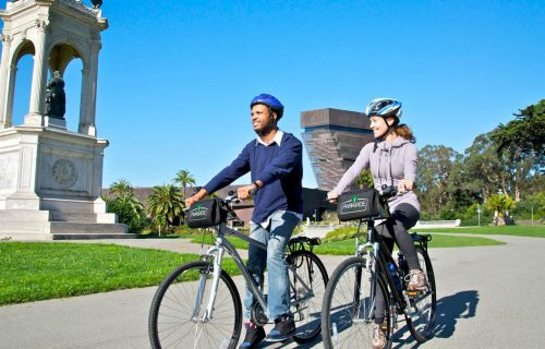 Parkwide-Bike-Rentals-Golden-Gate-Park-de-Young-1200x675