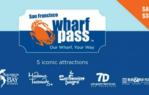 WharfPASS-Aquarium-of-the-Bay-San-Francisco-1200x675
