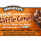 Buy One Waffle Cone Special, Get The Second One ½ Off at Ben & Jerry's!