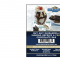 Buy Any Ghirardelli Sundae, Receive a FREE Chocolate Bar!