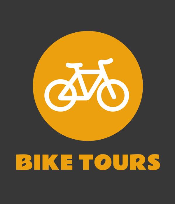 http://twodaysinsanfrancisco.com/wp-content/uploads/2017/06/icons-biketours-600x700.jpg