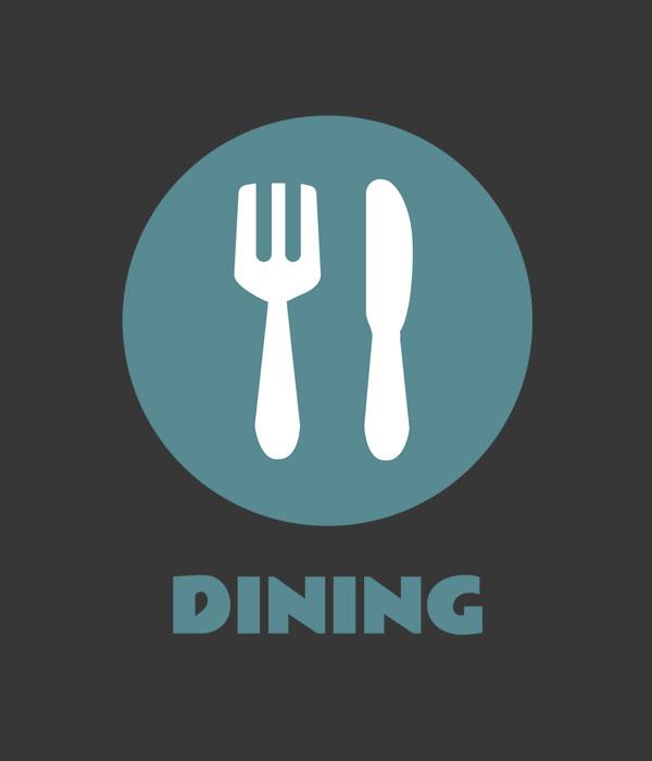 http://twodaysinsanfrancisco.com/wp-content/uploads/2017/06/icons-dining-600x700.jpg