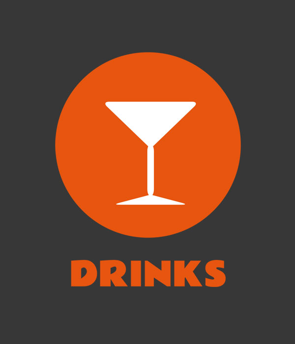 http://twodaysinsanfrancisco.com/wp-content/uploads/2017/06/icons-drinks-600x700.jpg