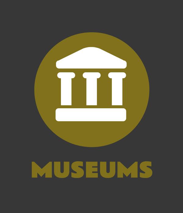 http://twodaysinsanfrancisco.com/wp-content/uploads/2017/06/icons-museums-600x700.jpg