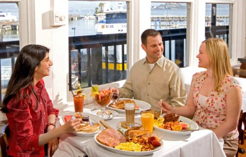 fishermans_wharf_eagle_cafe_dining_1200x675