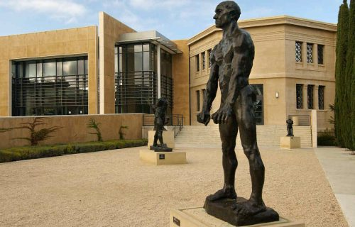 palo_alto_cantor_arts_center_stanford_statues_1200x675