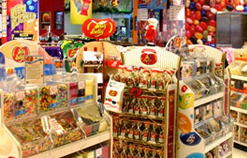 fairfield_jelly_belly_candy_store_1200x675