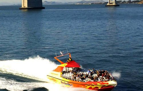 san_francisco_bay_rocketboat_above_1200x675