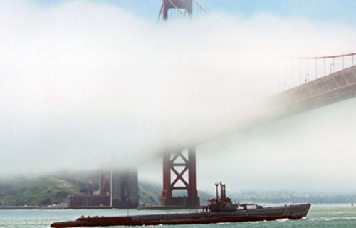 san_francisco_uss_pampanito_golden_gate_bridge_1200x675