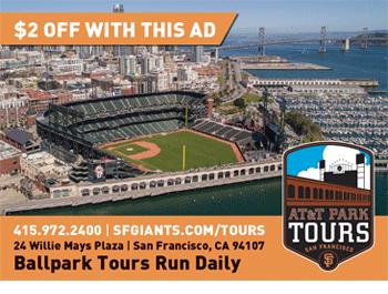 sf-giants-stadium-tour-2-dollars-off-deals-350x265