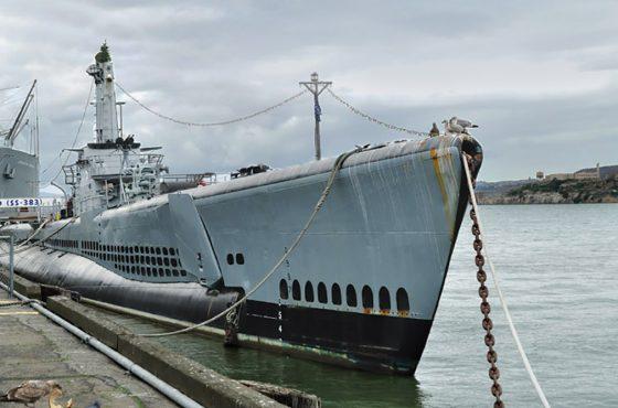 uss-pampanito-at-dock-1200x675