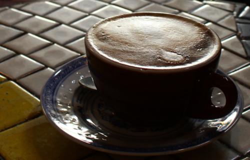 caffe-trieste-coffee-cup