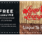 FREE Luau Pie at the Luau Lounge