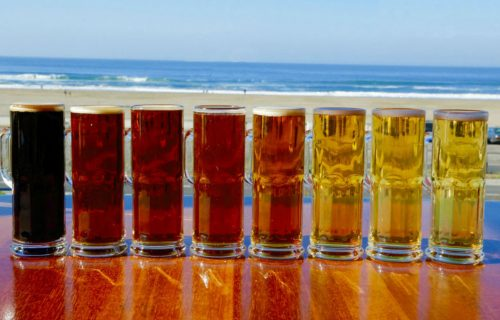 San_Francisco_Beach_Chalet_Beer_Flight_1200x675