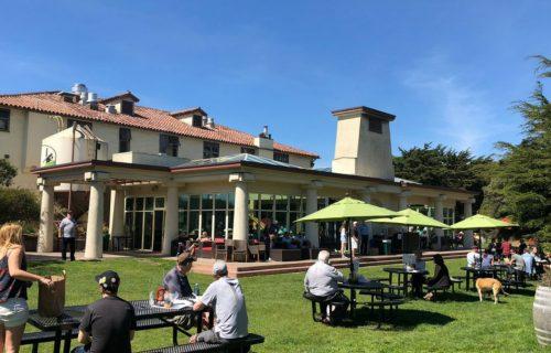 San_Francisco_Park_Chalet_Beer_Garden_1200x675