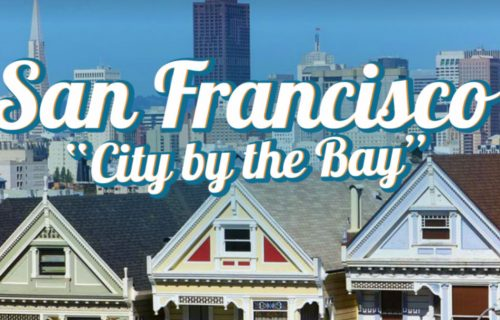 Official_Tours_Things_to_Do_San_Francisco