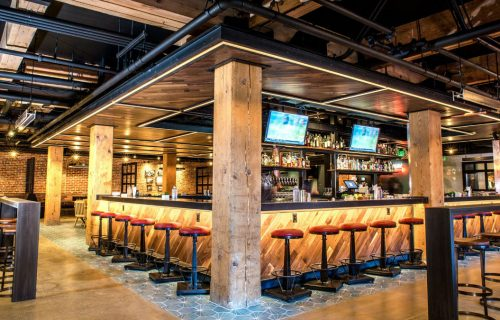 san-francisco_brewing_ghirardelli_square_interior_1200x675
