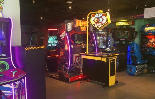 subpar_miniature_gold_arcade_1200x675