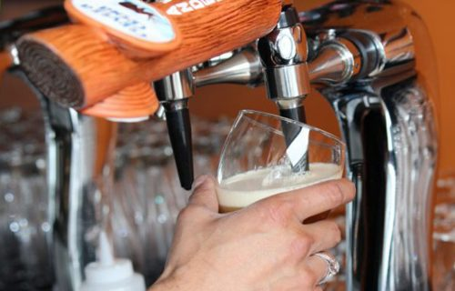 fire-and-brew-beer-tap