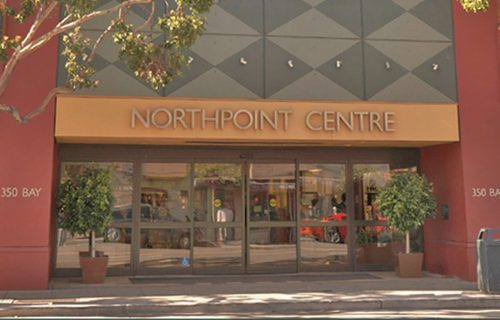 north-point-shopping-center-outside