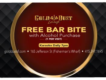 gold-dust-lounge-free-bar-bites