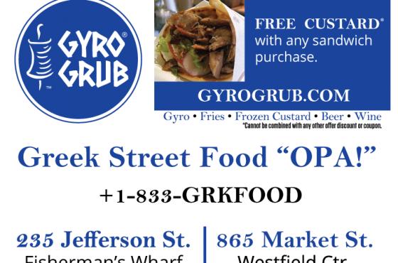 gyro_grub_free_custard-01