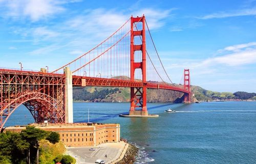 mobile-sf-golden-gate-bridge
