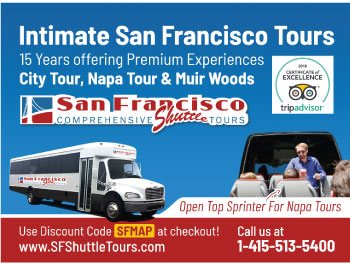 sf-comprehensive-shuttle-tours-5-percent